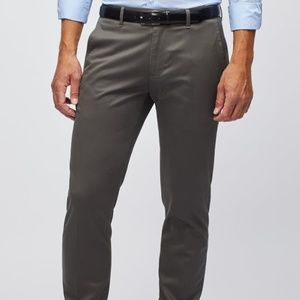Bonobos Stretch Weekday Warrior Dress Pants